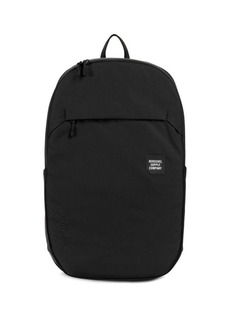 Herschel Supply Co. Trail Mammoth Backpack