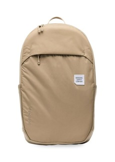 Herschel Supply Co. Trail Mammoth Large Backpack