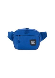 Herschel Supply Co. Trail Tour S Waist Bag