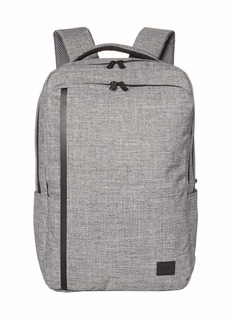 Herschel Supply Co. Travel Backpack