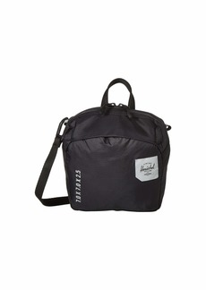 Herschel Supply Co. Ultralight Crossbody