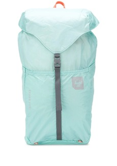 Herschel Supply Co. Ultralight Daypack backpack