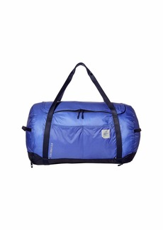 Herschel Supply Co. Ultralight Duffel