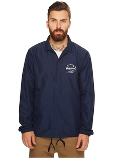 Herschel Supply Co. Voyage Coach Jacket
