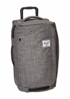 Herschel Supply Co. Wheelie Outfitter 50L