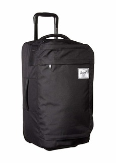 Herschel Supply Co. Wheelie Outfitter 50L