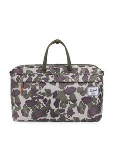 Herschel Supply Co. Winslow Duffel Bag