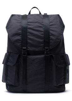 Herschel Supply Co. X-Large Studio Dawson Backpack