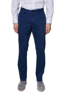 Hickey Freeman Core Dress Pants