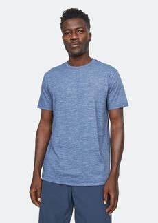 Hill City Everyday Merino Wool T-Shirt