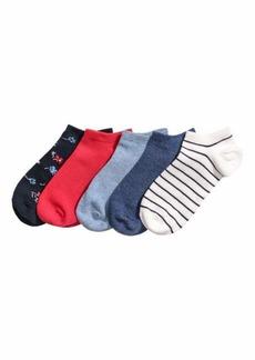H&M Ankle Socks