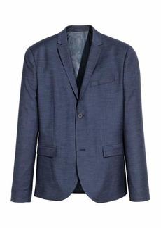 H&M Blazer Skinny fit