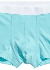 H&M Boxer Shorts