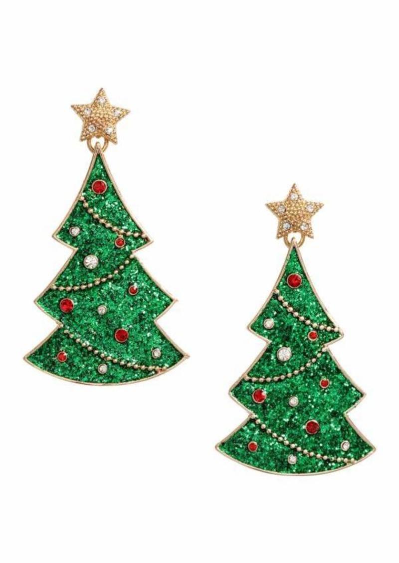 Stanwood Lights Of Christmas