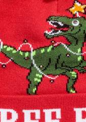 H&M Christmas-motif Hat