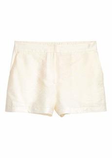 H&M City Shorts