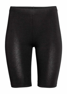 H&M Cycling Shorts