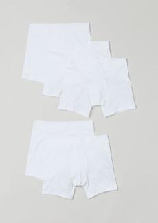H&M H & M - 5-pack Boxer Shorts - White