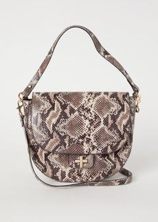 H&M H & M - Bag - Beige