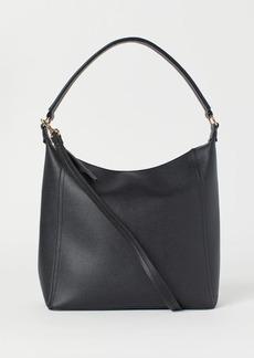H&M H & M - Bag - Black