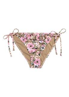 H&M H & M - Bikini Bottoms - Beige