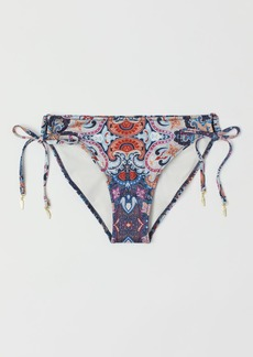 H&M H & M - Bikini Bottoms - Orange