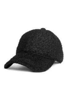 H&M H & M - Cap - Black