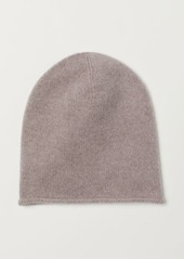 H&M H & M - Cashmere hat - Brown