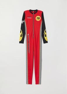 H&M H & M - Costume - Red