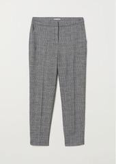 H&M H & M - Dress Pants - Gray