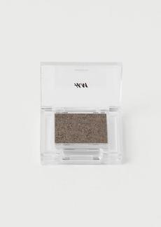 H&M H & M - Eyeshadow - Beige
