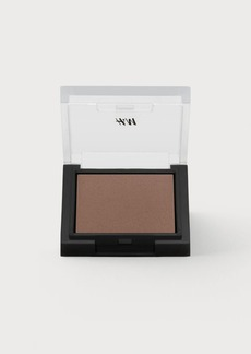 H&M H & M - Eyeshadow - Red
