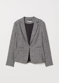H&M H & M - Jacket - Gray