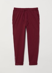 H&M H & M - Joggers - Pink