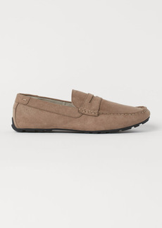H&M H & M - Loafers - Beige