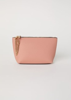 H&M H & M - Makeup bag - Orange