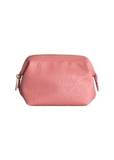 H&M H & M - Makeup Bag - Pink