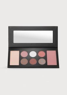 H&M H & M - Makeup Palette - Orange