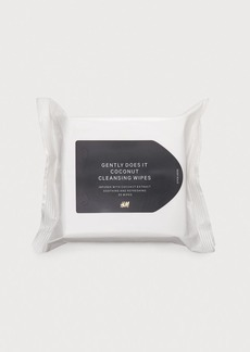 H&M H & M - Makeup Remover Wipes - White