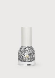H&M H & M - Nail polish - Silver