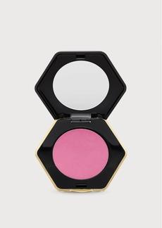 H&M H & M - Powder Blush - Pink