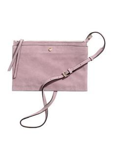 H&M H & M - Shoulder Bag - Pink