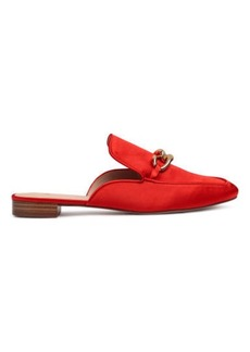 H&M H & M - Slip-on Loafers - Red