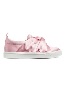 H&M H & M - Slip-on Shoes - Pink