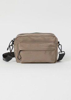 H&M H & M - Small Shoulder Bag - Beige