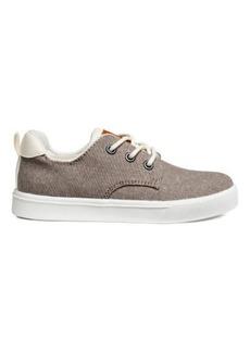 H&M H & M - Sneakers - Beige