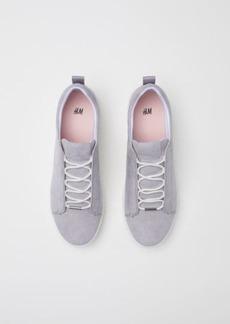 H&M H & M - Sneakers - Gray