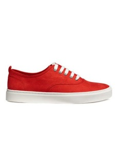 H&M H & M - Sneakers - Red