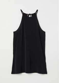 H&M H & M - Top - Black