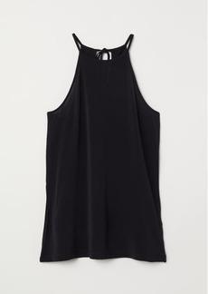 H&M H & M - Top - Black